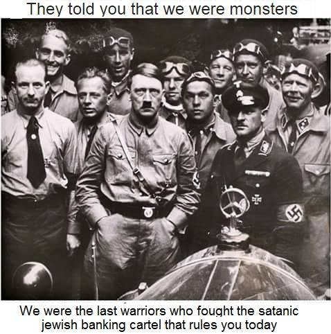hitler-was-right-hitler-fought-the-zionist-bankers-new-world-order-jewish-banking-cartel