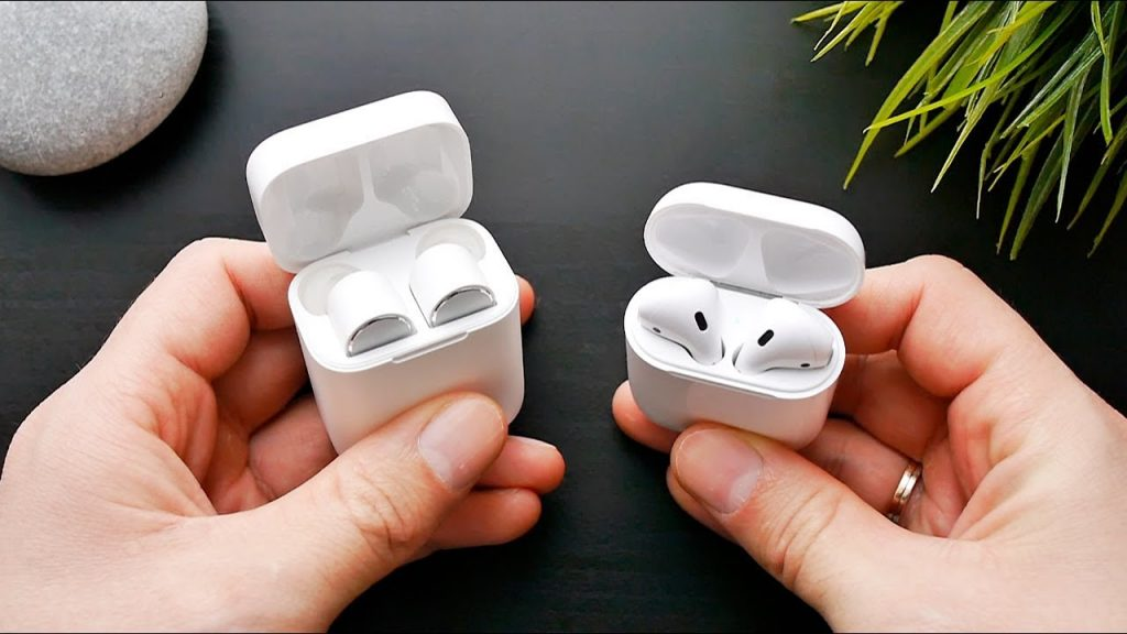 The Best AirPod i12 TWS - How you can use it?