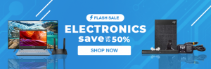 WHERE TO BUY ELECTRONICS ONLINE IN SOUTH AFRICA