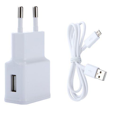 cell-phone-charger-for-sale-south-africa