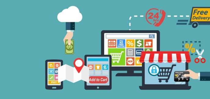 e-commerce-south-africa