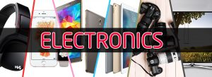 electronics-shop-online south africa