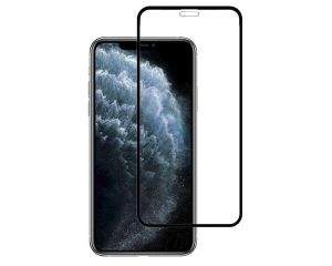 iphone-11-pro-max-protector-for-sale-in-south-africa