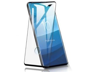 s-10-samsung-screen-guar-or-protector-for-plus-and-lite