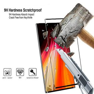 screen-protector-for-galaxy-note-10-plus-glass-protector