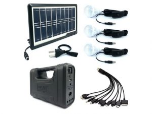solar-light-with-3-led-bulb-and-cable