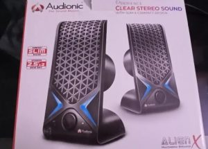 Where to buy Laptop speakers in south africa