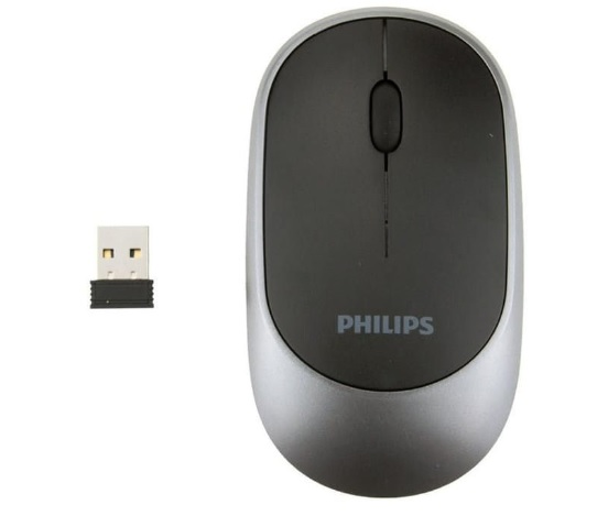 wireless-mouse-for-sale-in-south-africa