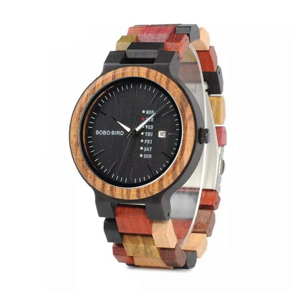 wooden-watches-for-men-south-africa