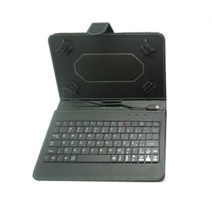 bluetooth-keyboard-with-cover-for-7-inch-tablets-2.jpg