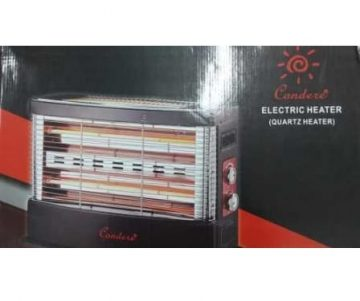 condere-zr-2010-electric-heater-for-sale-africa