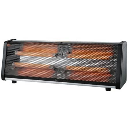condere-zr1002-4-tube-ceramic-electric-heater-for-sale-south-africa