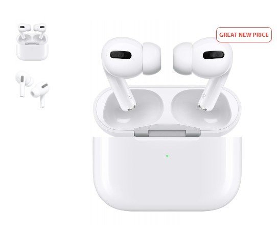 earbuds-airpods-wireless-headphone-for-sale