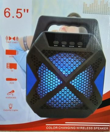 speakers-for-sale condere ch7722