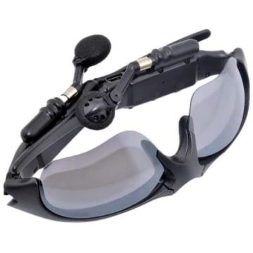 wirless-sunglasses-for-sale-in-south-africa-2.jpg
