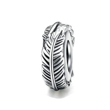 Pandora-Charms-and-sterling-silver-accessories-for-sale-in-south-africa