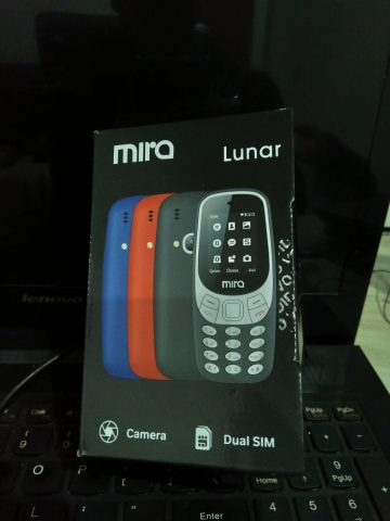 buy-small-phone-online-south-africa