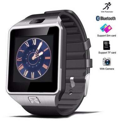 smart-phone-watch-with-sim-card-function-snatcher-online-shopping-south-africa