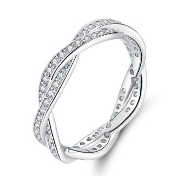 sterling-rings-for-sale-in-south-africa-buy-online