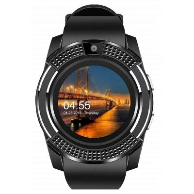 v8-smart watch bluetooth smart watch for sale in south africa